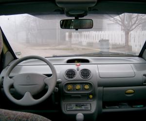 Renault Twingo photo 1