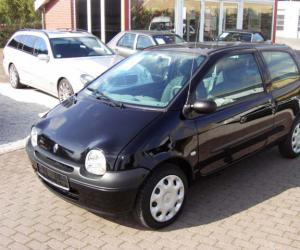 Renault Twingo 1.2 photo 3