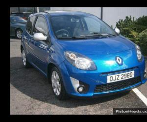 Renault Twingo 1.2 photo 5