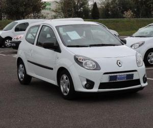 Renault Twingo Eco² photo 2