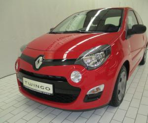 Renault Twingo Eco² photo 3
