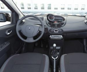 Renault Twingo Eco² photo 6
