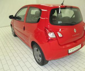 Renault Twingo Eco² photo 9