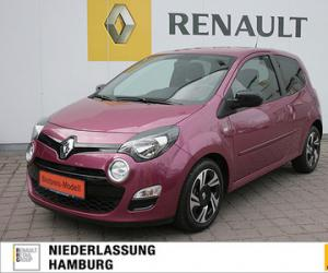 Renault Twingo Eco² photo 11