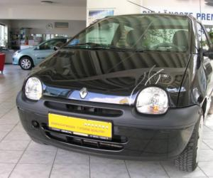 Renault Twingo Edition Toujours photo 4