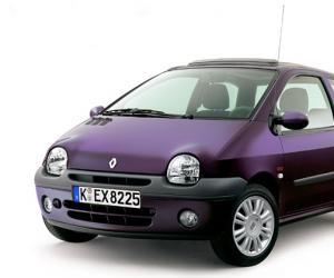 Renault Twingo Edition Toujours photo 6