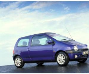 Renault Twingo Edition Toujours photo 10