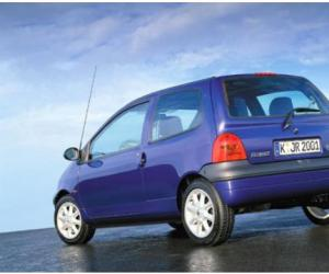 Renault Twingo Edition Toujours photo 12