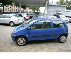 Renault Twingo Edition Toujours photo 13