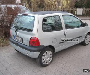 Renault Twingo Edition Toujours photo 14