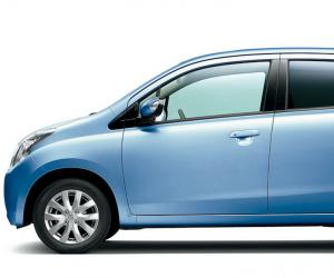 Suzuki Alto photo 12