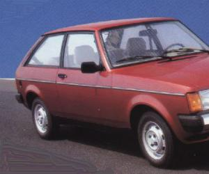 Talbot Sunbeam photo 2