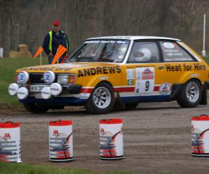 Talbot Sunbeam photo 9