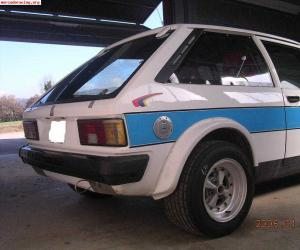 Talbot Sunbeam photo 14