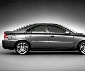 Volvo S60 Move photo 1