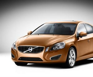 Volvo S60 Move photo 6