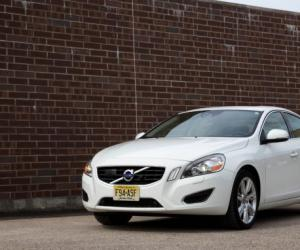 Volvo S60 Move photo 7