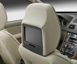 Volvo XC90 Executive photo 13