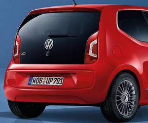 VW cheer up! image #10