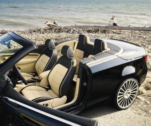 VW Eos photo 12