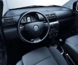 VW Fox Style photo 9