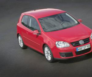 VW Golf 1.4 TSI GT Sport photo 9