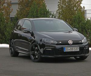 VW Golf 4 photo 18