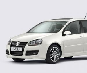 VW Golf GT 1.4 TSI photo 2