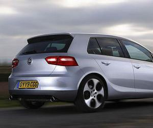 VW Golf VII photo 18