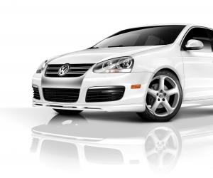 VW Jetta photo 13
