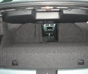 VW Jetta Hybrid photo 10