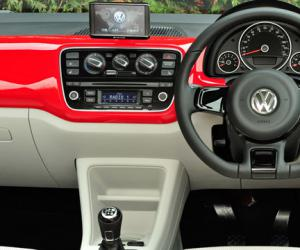 VW move up! photo 14