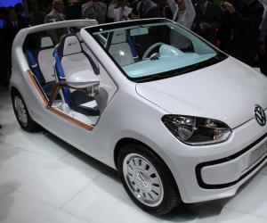 VW take up! photo 11