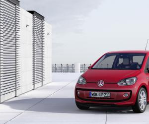 VW take up! photo 16