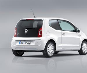 VW take up! photo 18